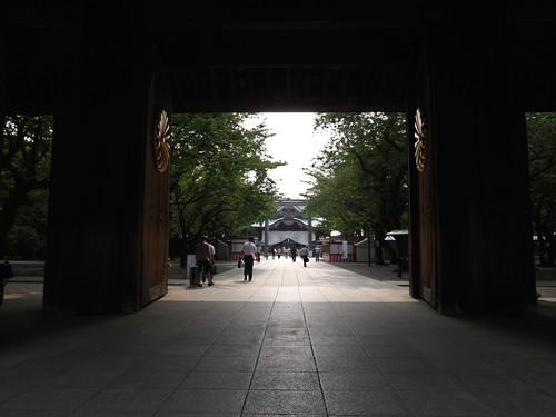 yasu002.jpg